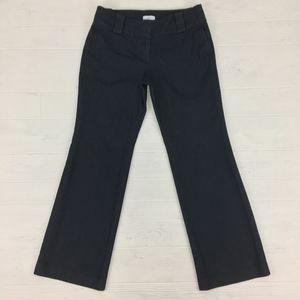Ann Taylor LOFT Career Work Trousers Dress Pants